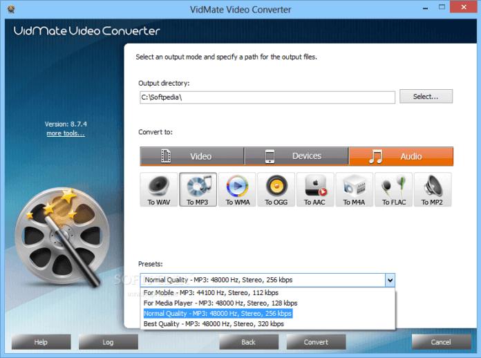Vidmate-For-PC-Windows-87MacXP-Free-Download