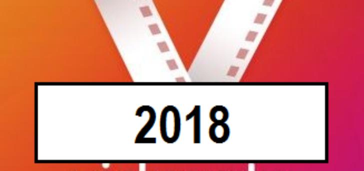 vidmat 2018