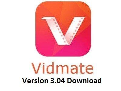 Vidmate 3 04 Free Download Old Version Vidmate